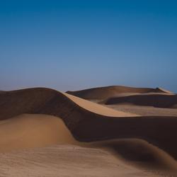 Namibië 52