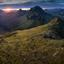 IJsland panorama