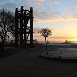 Toren Liemeer GOlf & Countryclub