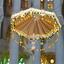 Christusfiguur in de Sagrada Familia