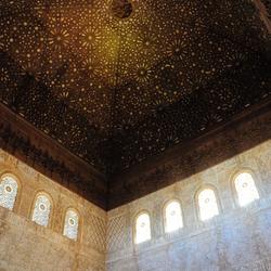Plafond III