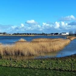 Oost Mollendijk.....