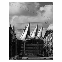 Antwerpen 14