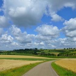 Limburgs heuvelland