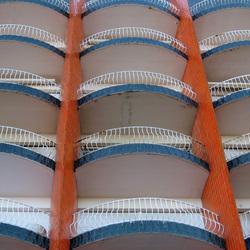Flatgebouw Le Touquet Paris Plage foto 2