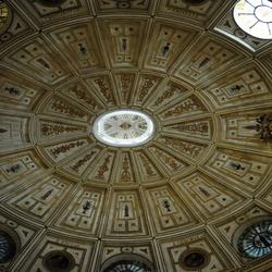 Plafond II