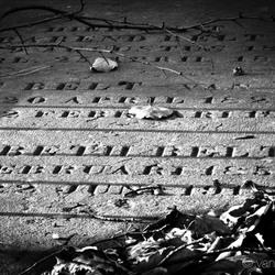 Grafsteen 3