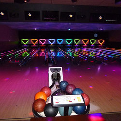 bowlingbanen.jpg