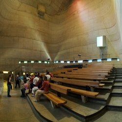 Eglise Saint-Pierre 2