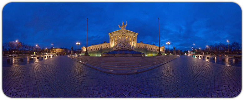 Vienna Night -