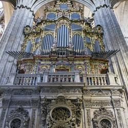 Spanje 114