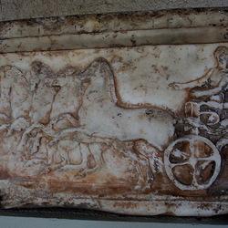 oudheid in Athene