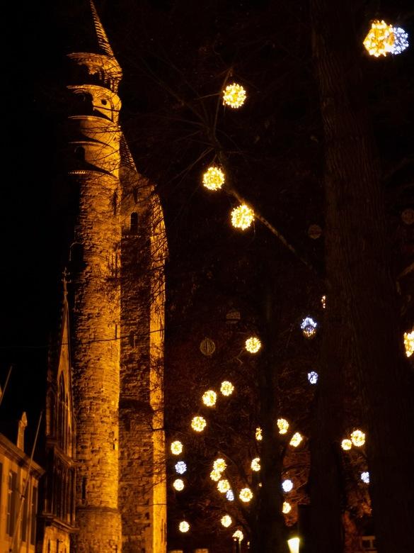 Magisch Maastricht -