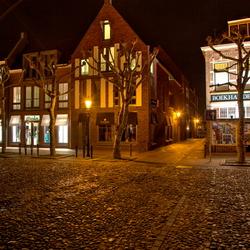 Lochem markt.JPG