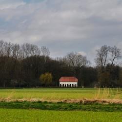 Brabant 2016