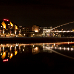 Avond in Maastricht2