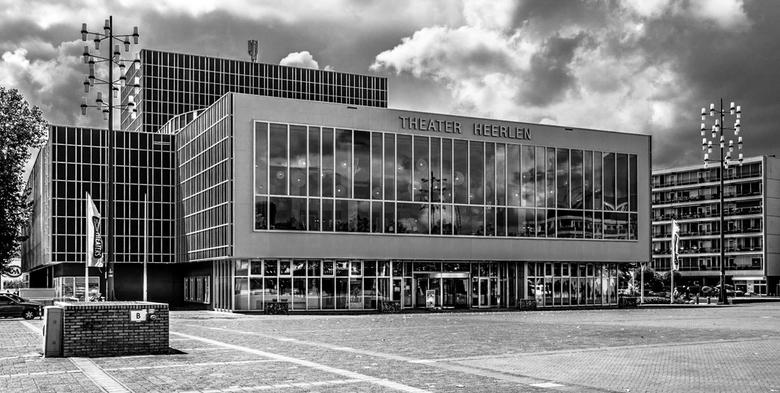 Theater Heerlen