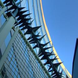 Beatrixkwartier Den Haag
