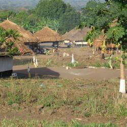 Congo scenery.jpg