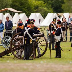 Historisch festival Almelo (20)