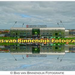 Citylife The Hague