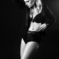 Model : Carla