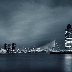 Rotterdam III