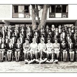 School foto