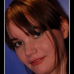 Denise III