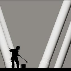 Hoogwerker