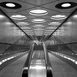 Schiphol 3