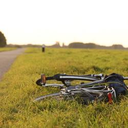 fietser?