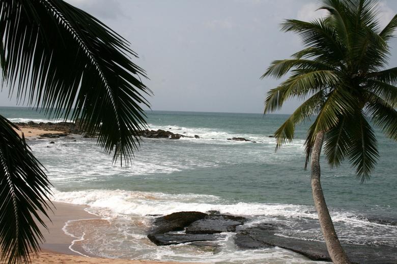 Strand - Strand Sri Lanka