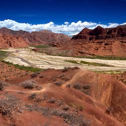 Argentinie, Quebrada de las Conchas.jpg