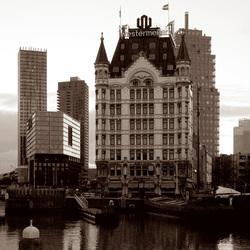 Rotterdam serie 2(13)