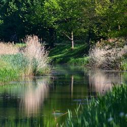 DSC_4318  Almelo,s , Nordhornkanaal.