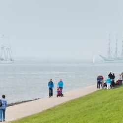 Sail Texel III