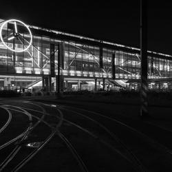 Station - Gent