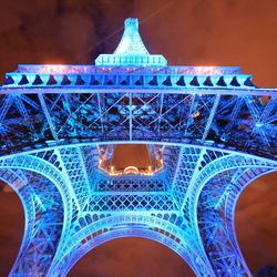 Eiffeltoren 1
