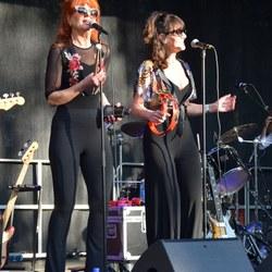 5 mei bevrijdingsfestival Alkmaar