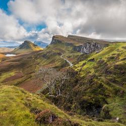 Beautifull Schotland