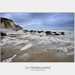 La Normandie IV