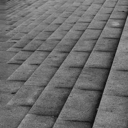 stairs leuven