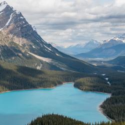 bergen en meren 3
