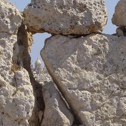 Doorkijkje - Malta