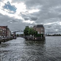 Dordrecht, 8 juli 2019