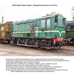 NS - Rangeerlocomotief serienr 636  (2e foto)