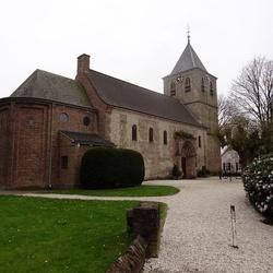 Nederland Oosterbeek