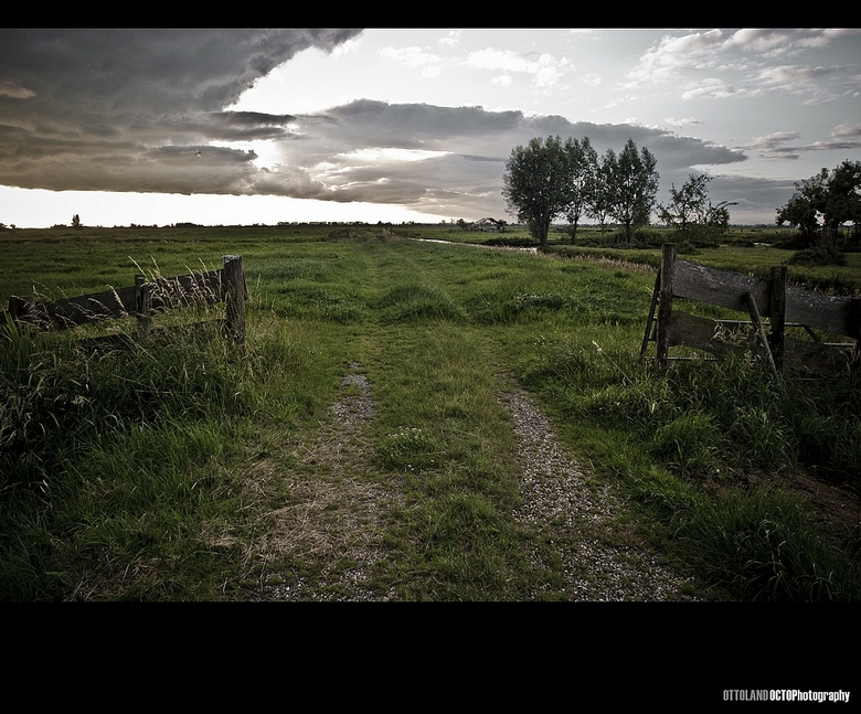 Ottoland -