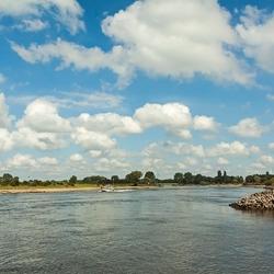 Mooi Nederland(5)